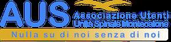AUS Montecatone Logo