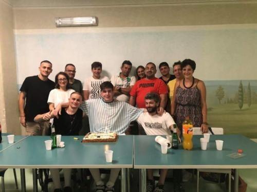 180806_Compleanno_Michele_Colcera
