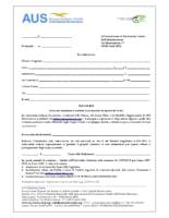 Domanda_di ammissione_a_SOCIA- AUS_2019-2020