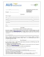 Domanda_di_ammissione_a_SOCIO- AUS_2019-2020